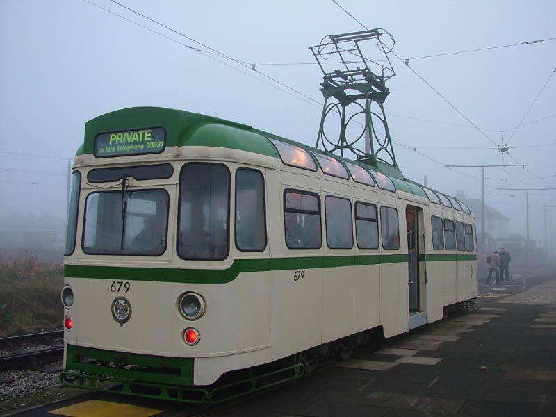 Tram279-8