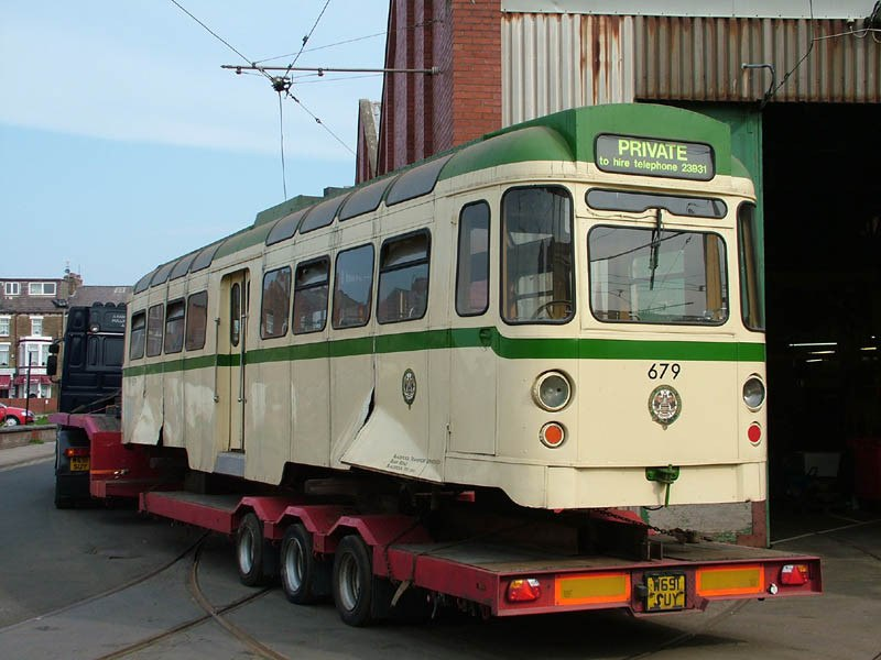 Tram279-9
