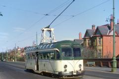 Tram279-2