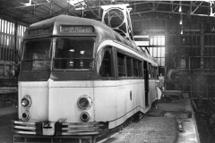 Tram279-4
