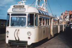 Tram279-5