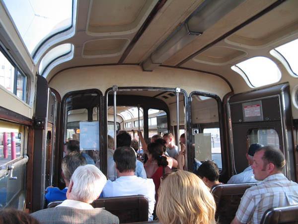 Tram304-10