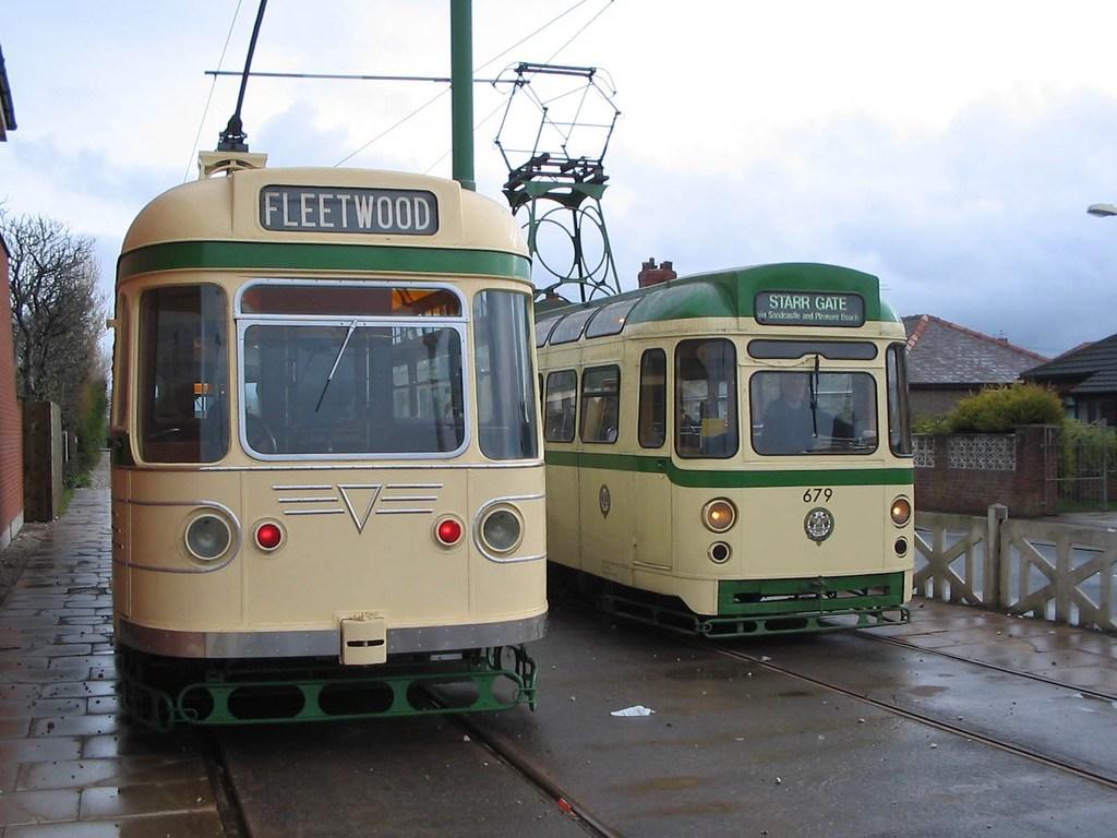 Tram304-11