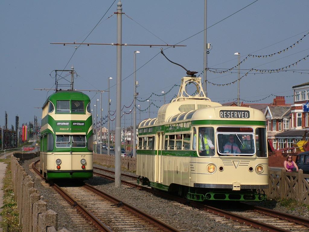 Tram304-15