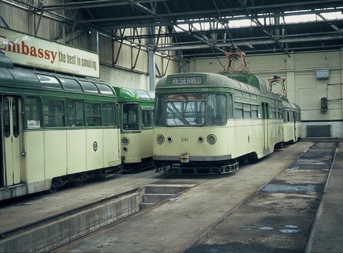 Tram304-2