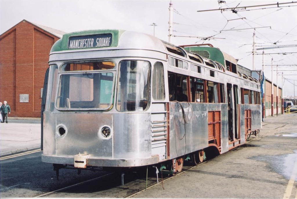 Tram304-4