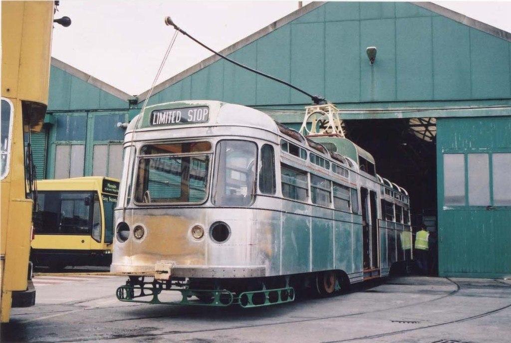 Tram304-5