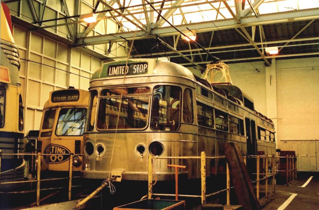 Tram304-6