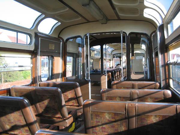 Tram304-7