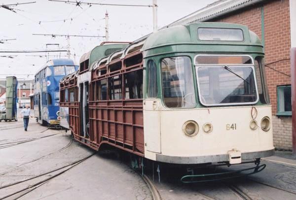 Tram304-8