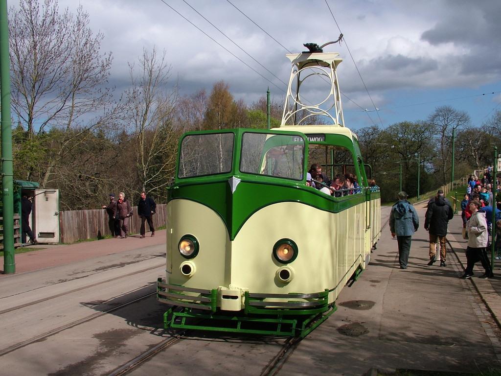 Tram605-1