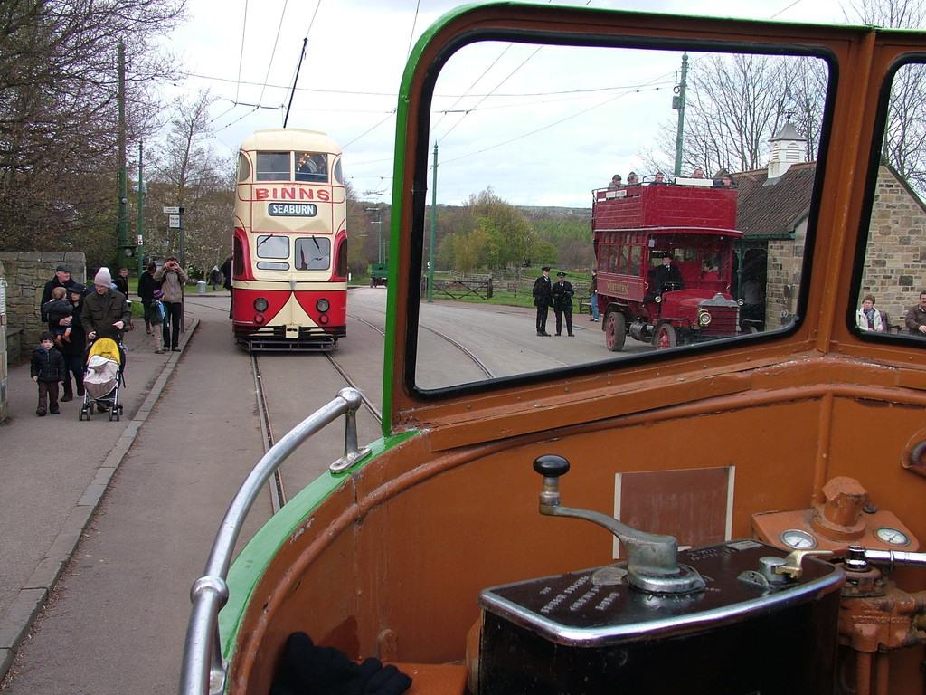 Tram605-11
