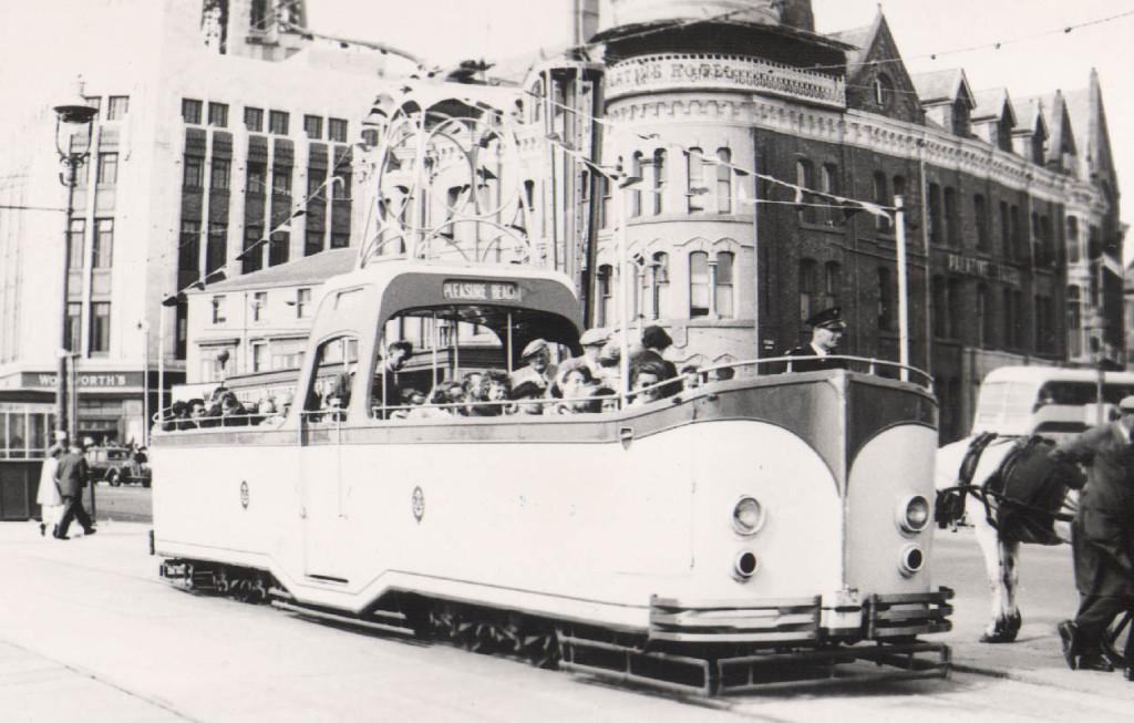 Tram605-2