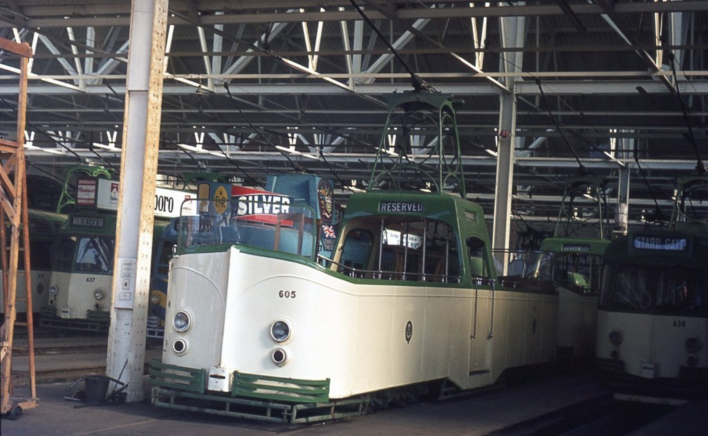 Tram605-3