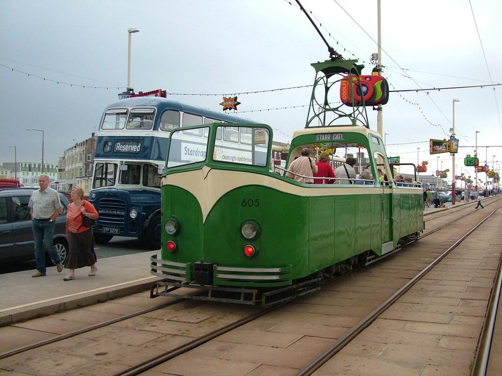 Tram605-5