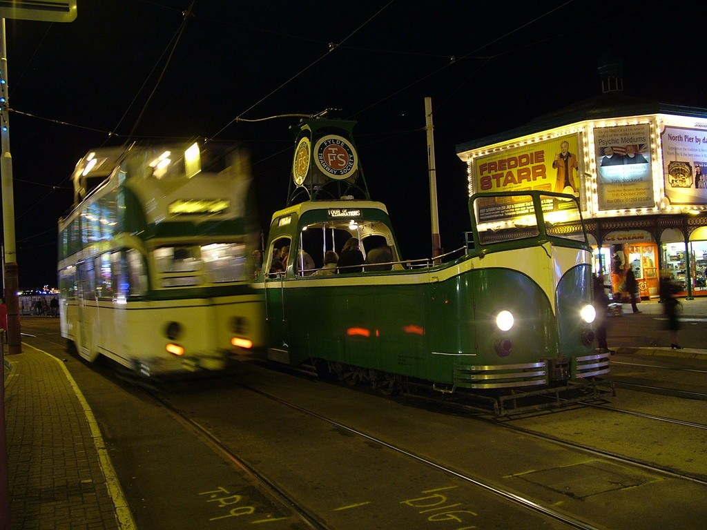 Tram605-6