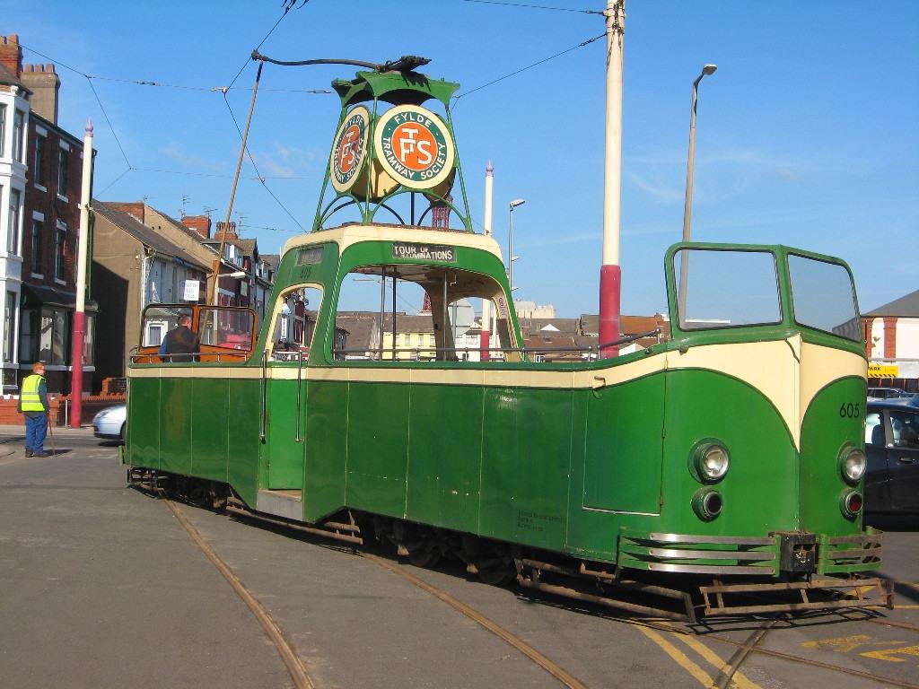 Tram605-7