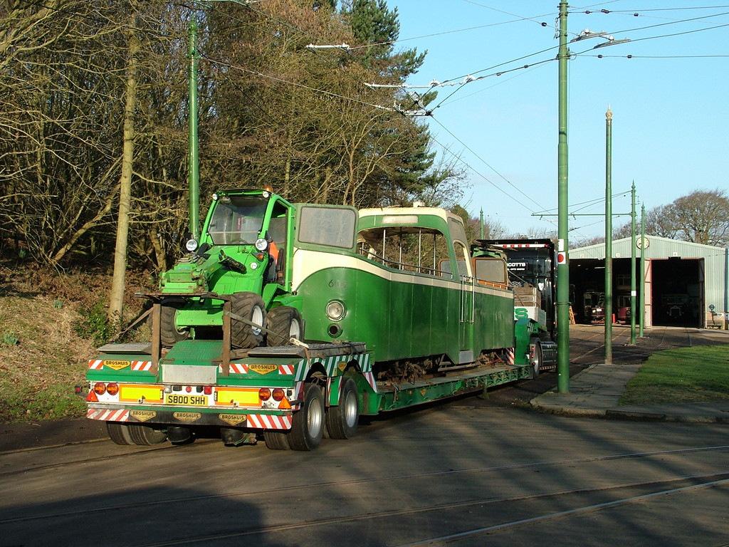 Tram605-8