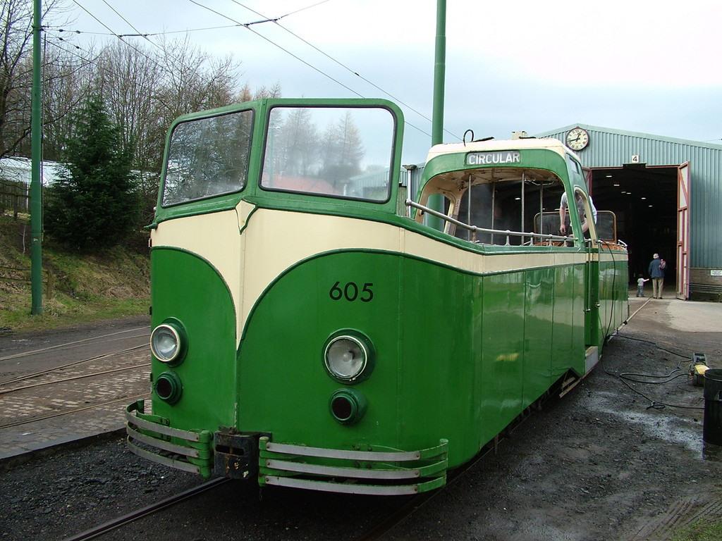 Tram605-9