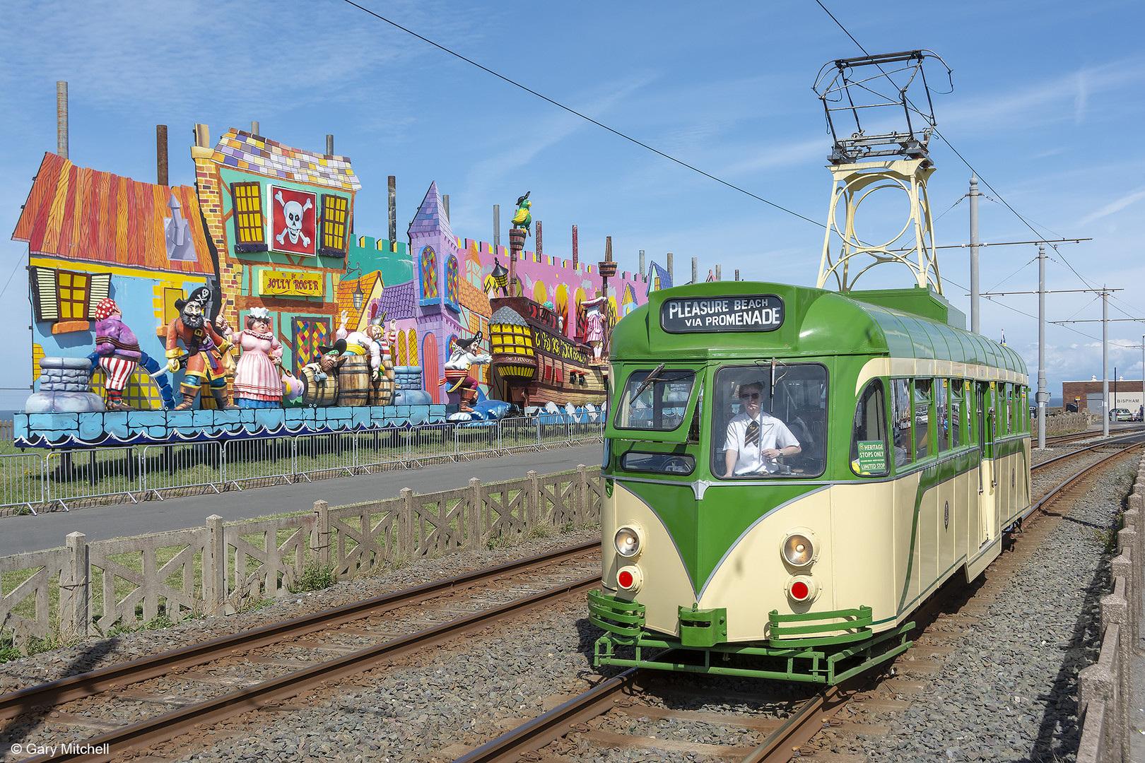 Tram621-1