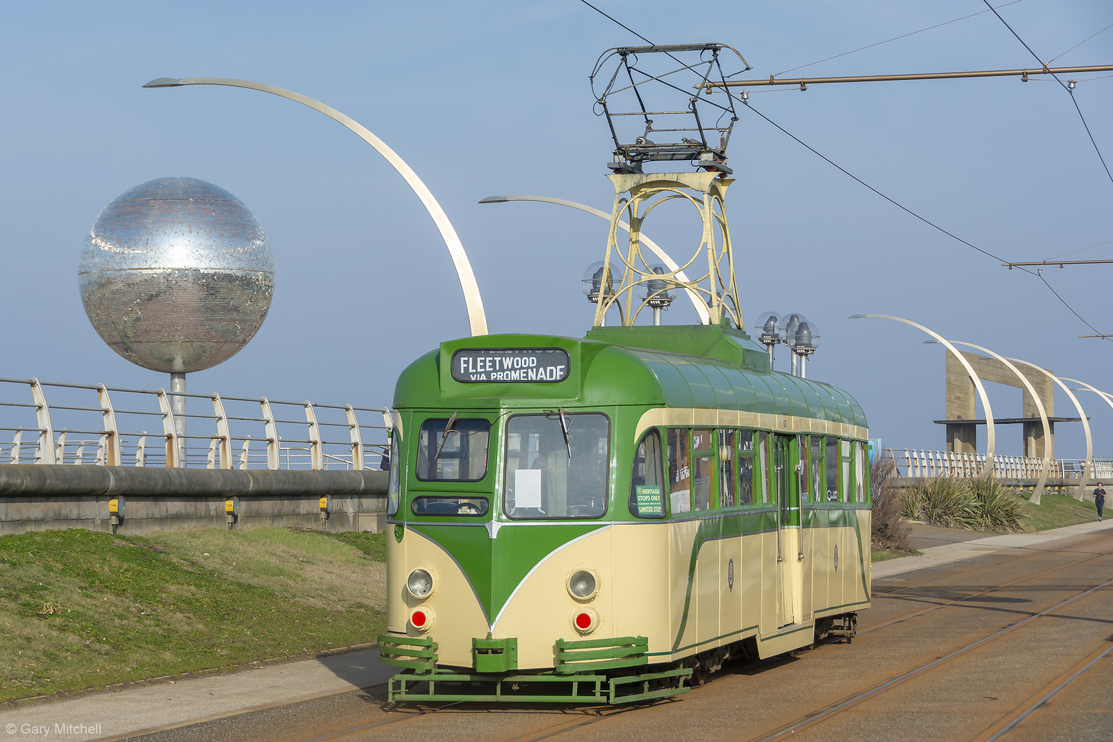 Tram621-2