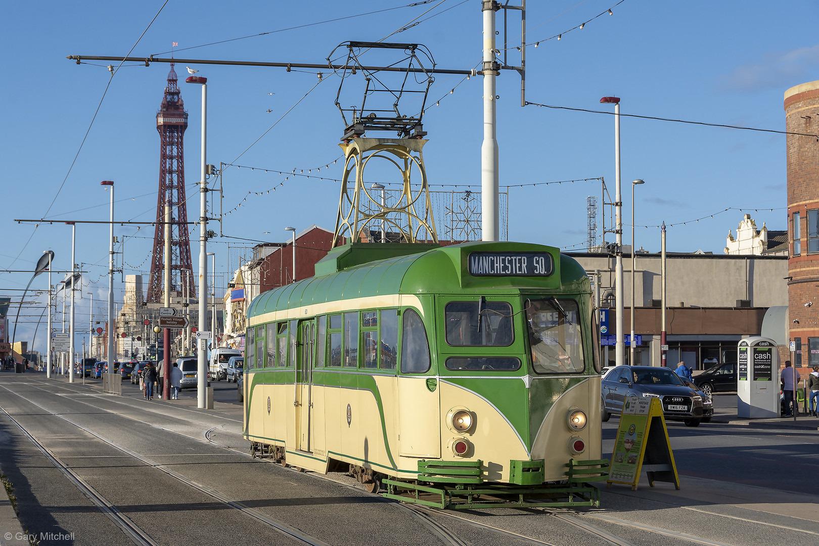 Tram621-3