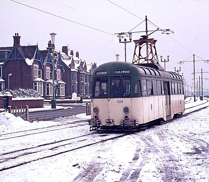 Tram624-2