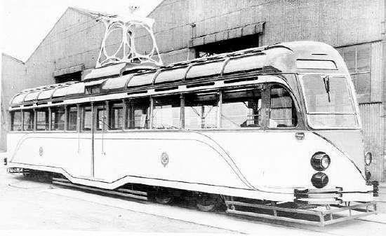 Tram624-4