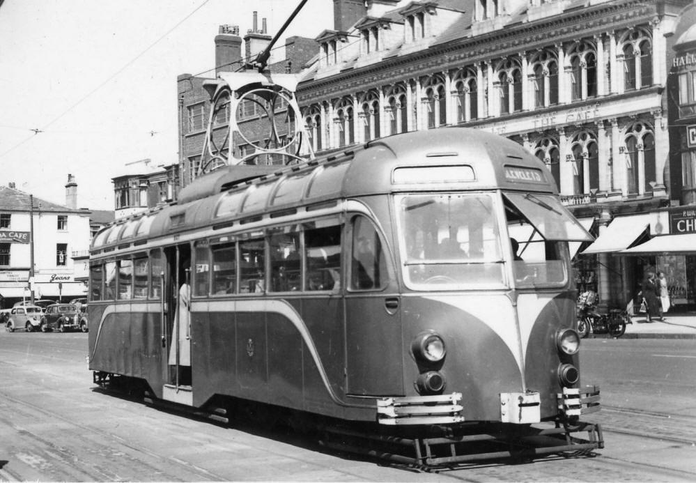 Tram624-5