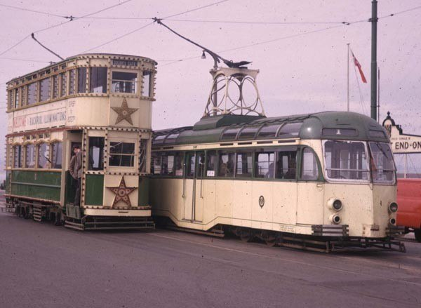 Tram624-6