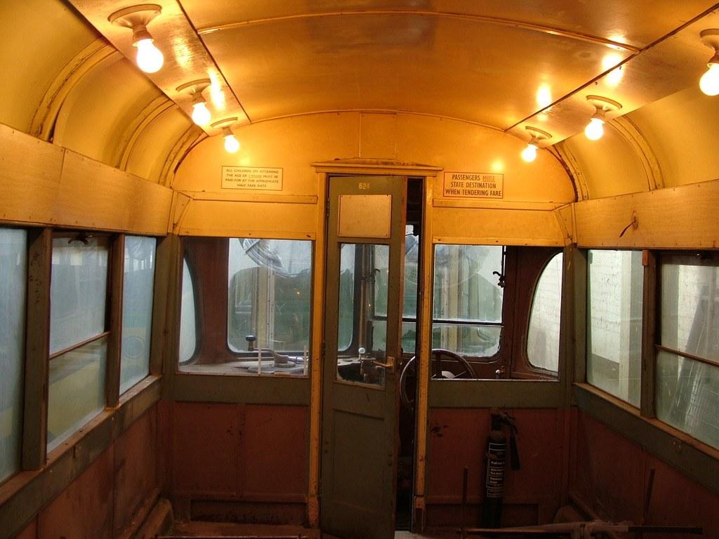 Tram624-7