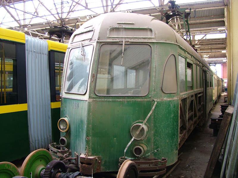Tram624-8