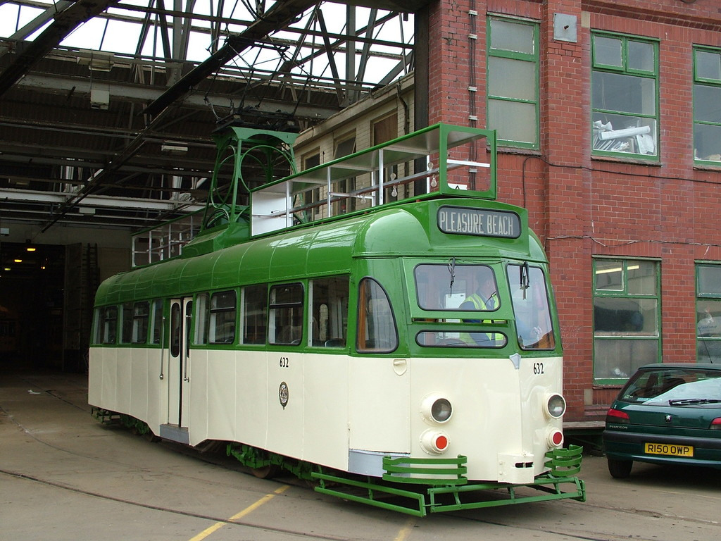 Tram632-1