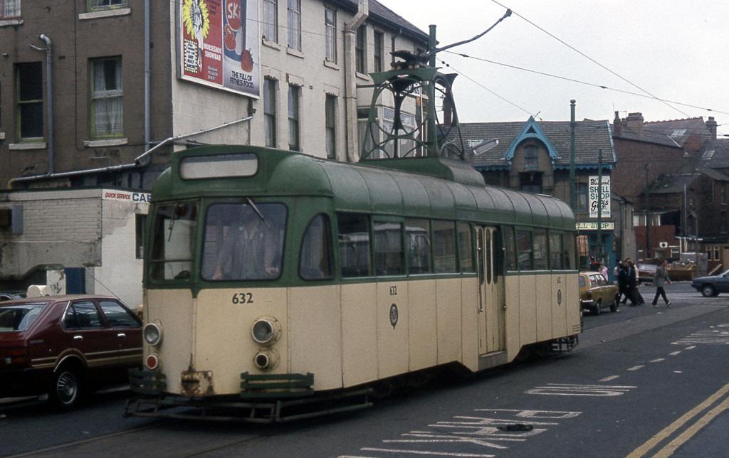 Tram632-10