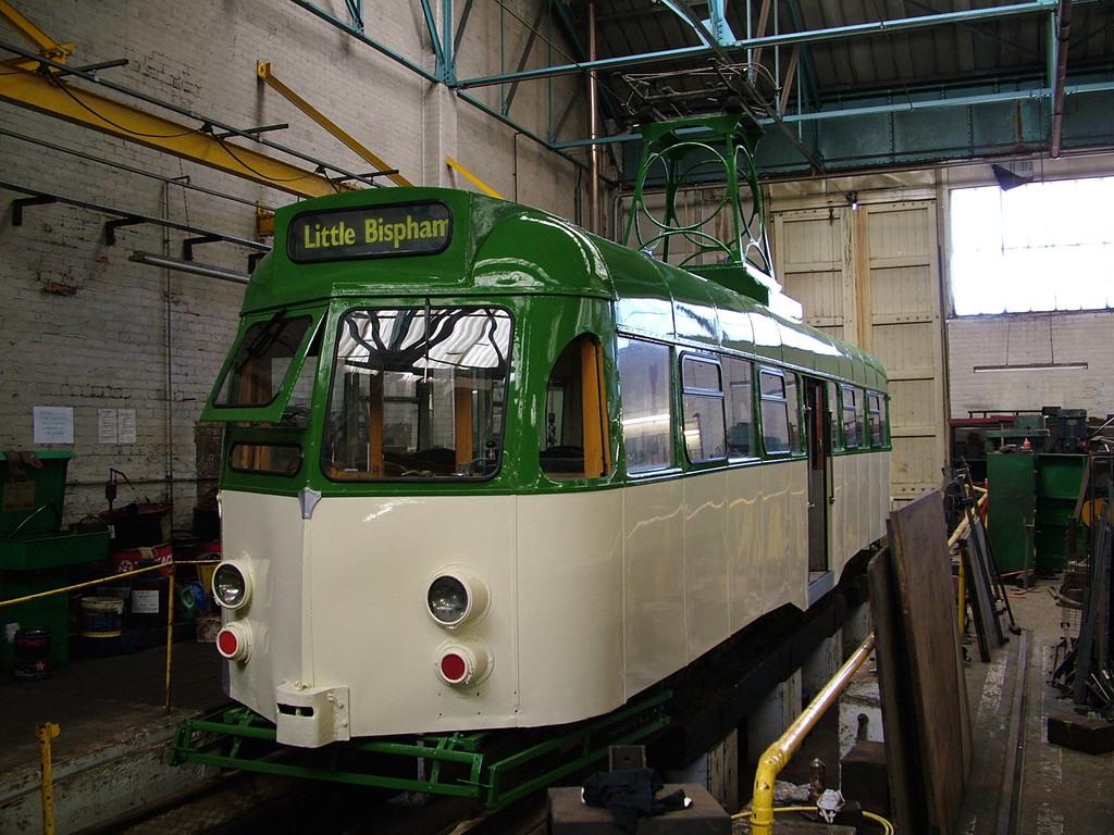 Tram632-13