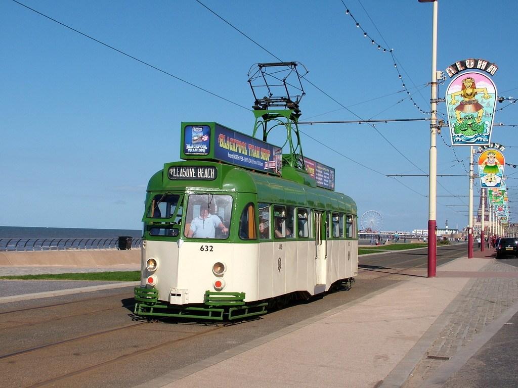 Tram632-15
