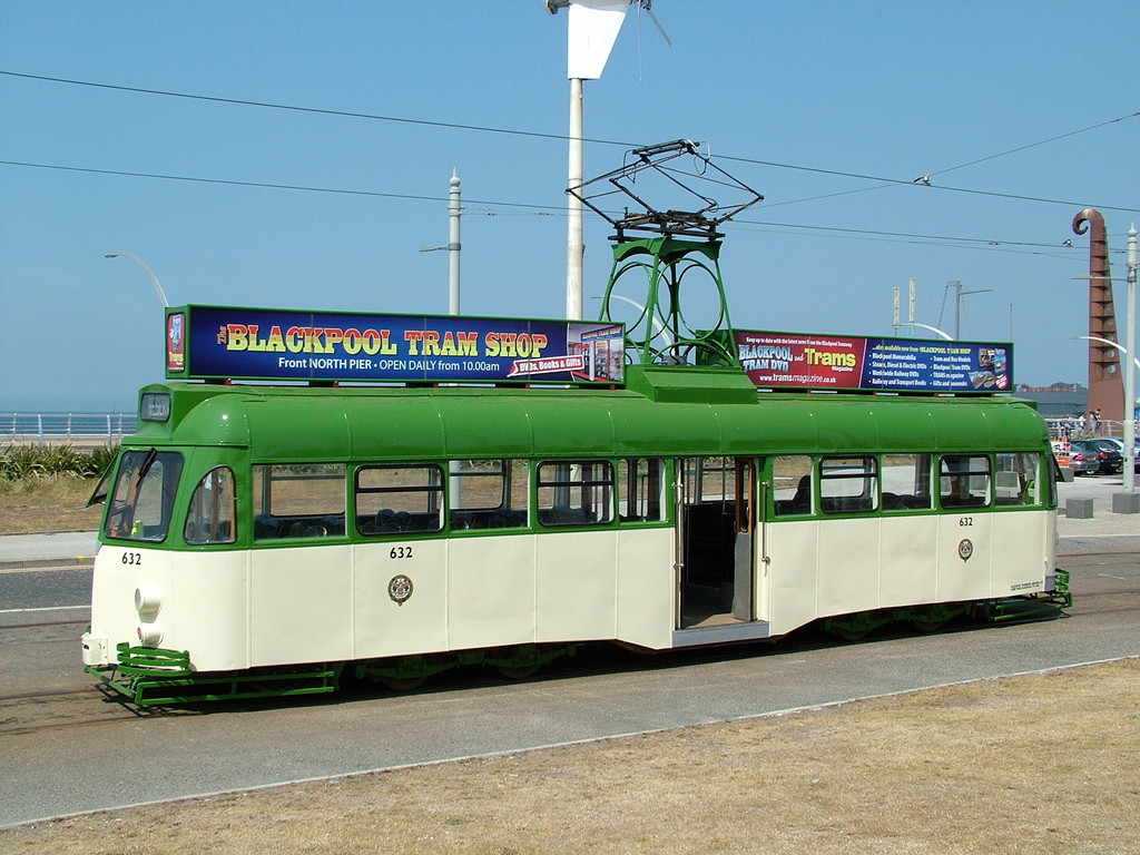 Tram632-2