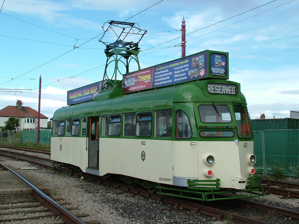 Tram632-5