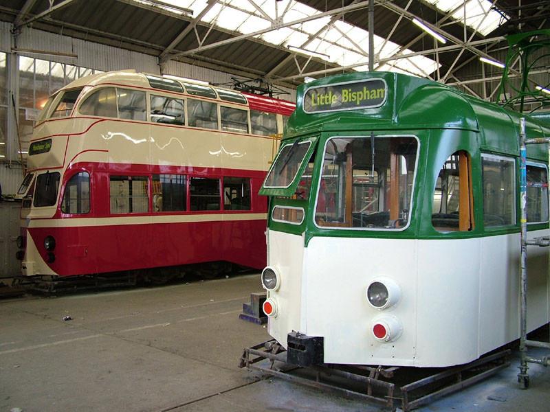 Tram632-6
