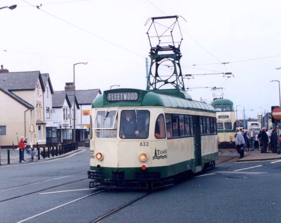 Tram632-8