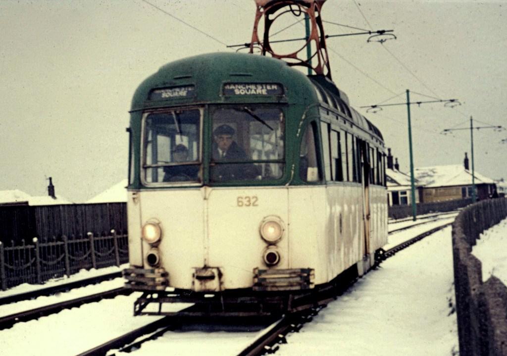 Tram632-9