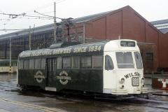 Tram632-11