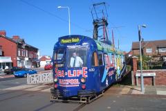 Tram632-12