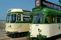 Tram632-14