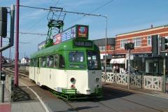 Tram632-3