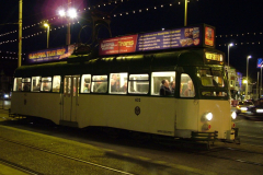 Tram632-4