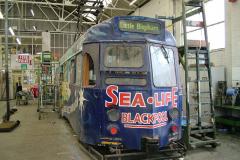 Tram632-7