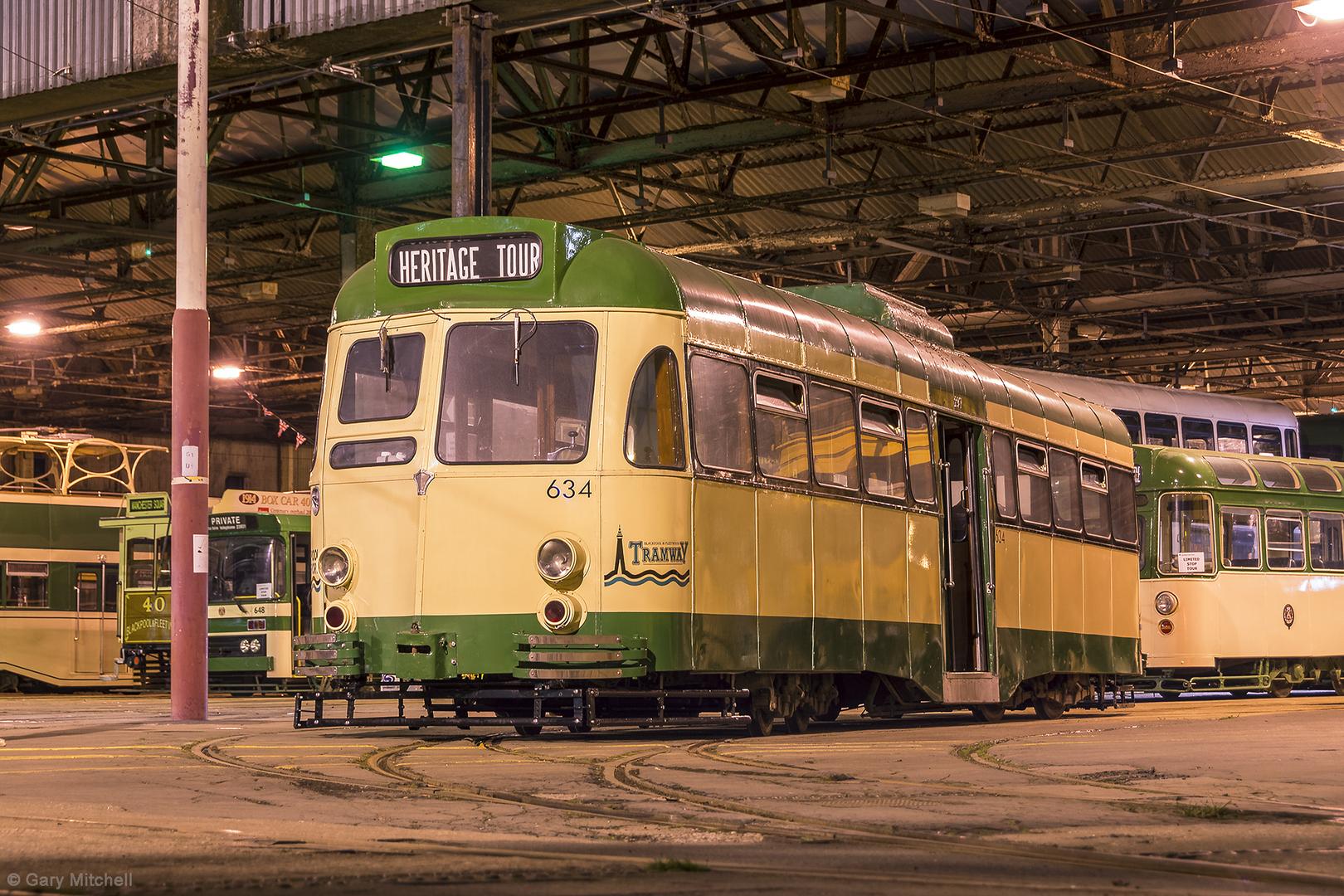 Tram634-1