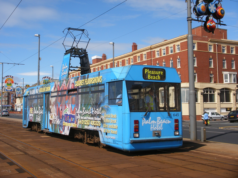 Tram645-1