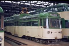Tram663-1